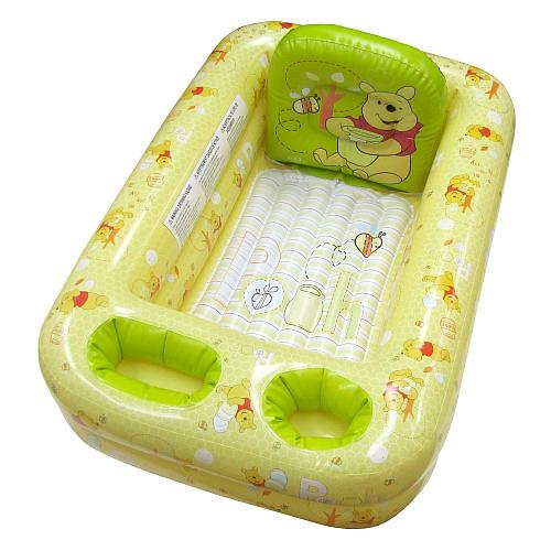 Banheira Infl 225 Vel Infantil Decora 231 227 O