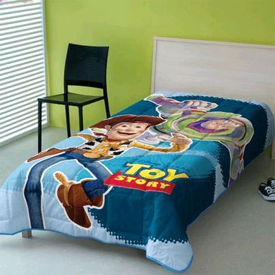 Edredom Infantil   Cobertor e Personalizado   Decoração