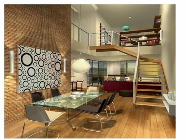 apartamento duplex 11 pictures