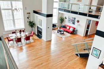 apartamento-tipo-loft-11