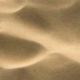 areia-11