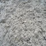 areia-14