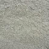areia-15
