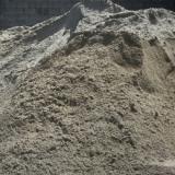 areia-3