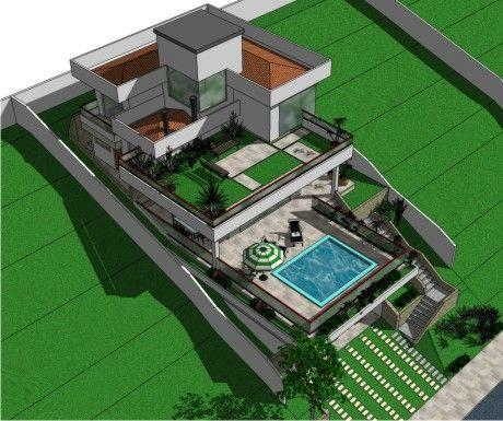 arquitetura-e-construcao-12