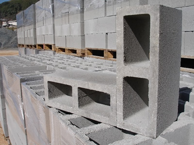 artefatos-de-concreto-3