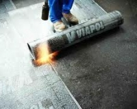 asfaltica-1