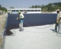 asfaltica-6