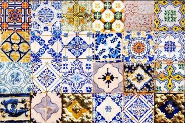 azulejo-antigo-14