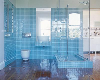 azulejo-azul-claro-8