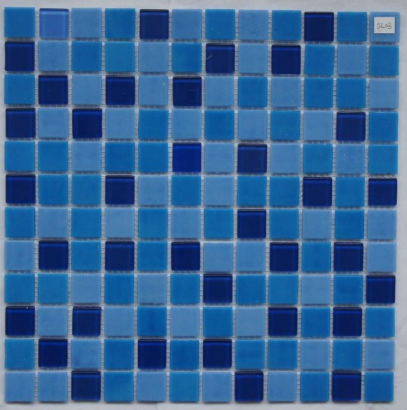 Index of wp content gallery azulejo azul for Azulejo azul