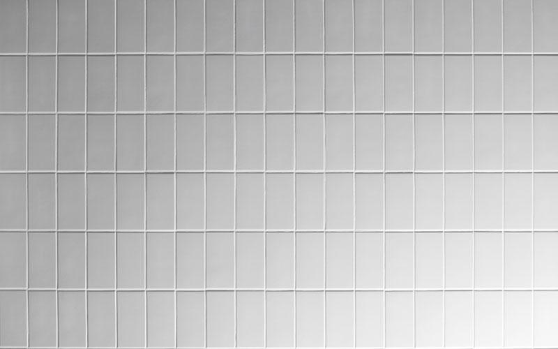Azulejo branco for Azulejos para paredes