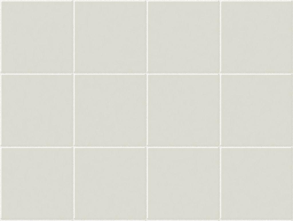 Pintar azulejos bano gris
