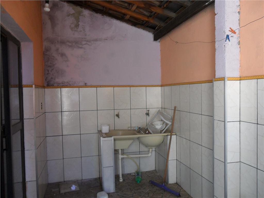 Azulejo para lavanderia modernos e decorados construdeia - Azulejos de pared ...