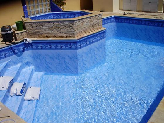 Index of wp content gallery azulejo para piscina - Azulejos para piscina ...