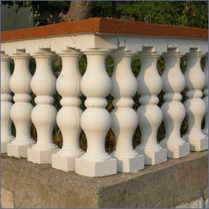 balaustre-de-concreto-4