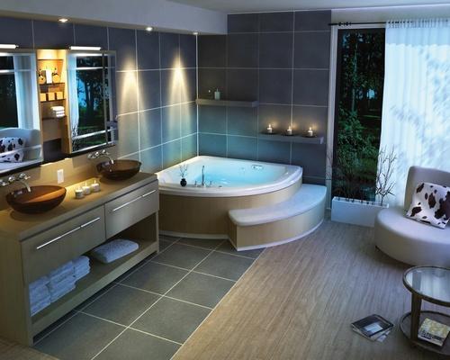 banheiro-com-banheira-de-canto-15