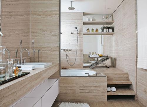 banheiro-com-marmore-travertino-14