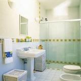 banheiros-1