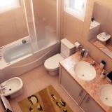 banheiros-10