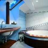 banheiros-11