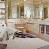 banheiros-12