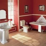 banheiros-13