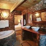 banheiros-14
