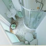 banheiros-15