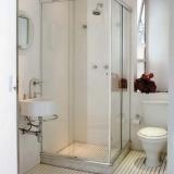 banheiros-2