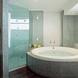 banheiros-3