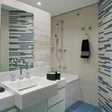 banheiros-4