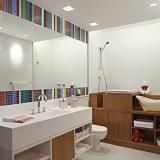 banheiros-5