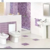 banheiros-6
