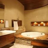 banheiros-7