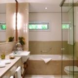 banheiros-8