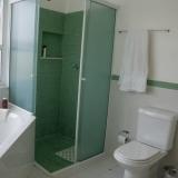 banheiros-9