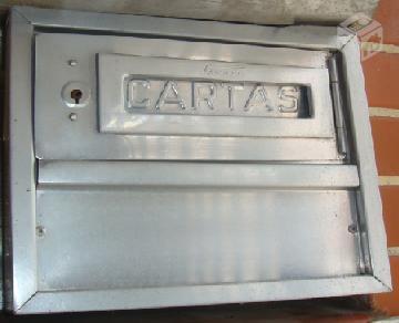 caixa-de-correio-de-embutir-4