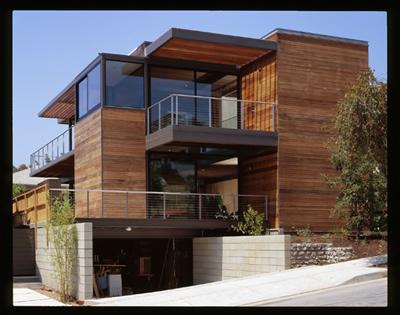 casa-de-madeira-pre-fabricada-1