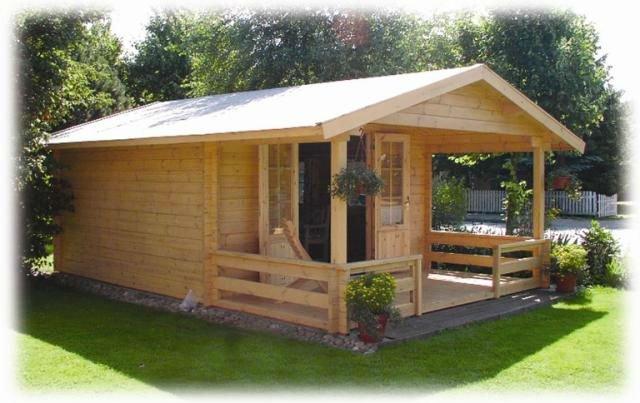 Fotos de varandas de casas simples pequenas de campo - Casas de campo pequenas ...