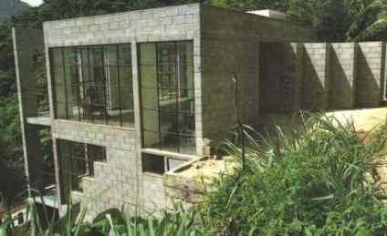 casa-com-bloco-de-concreto-10