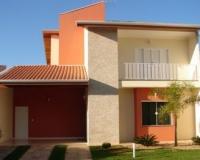 casa-com-fachada-simples-1