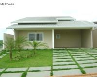 casa-com-fachada-simples-13