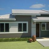 casa-com-fachada-simples-2