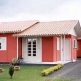 casa-com-fachada-simples-5