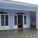 casa-com-fachada-simples-6