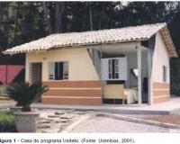 casa-com-fachada-simples-7