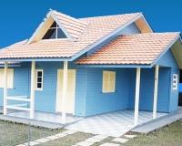 casa-com-fachada-simples-8