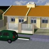 casa-com-fachada-simples-9