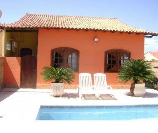 Casas com pinturas modernas cores e tintas - Pintura casa moderna ...